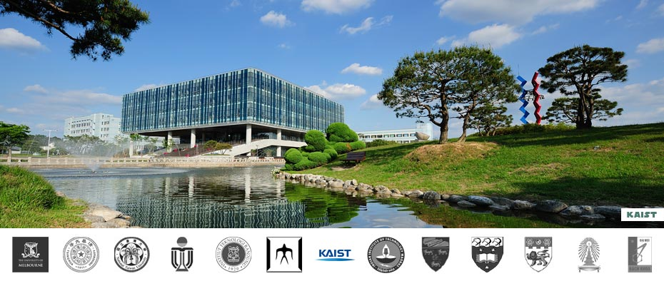 Korean Adv. Institute of Science and Technology